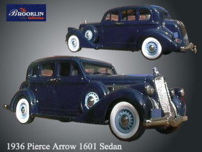 1936 Pierce Arrow small.JPG (18780 bytes)