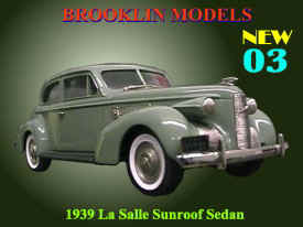 1939_La_Salle_Sunroof_Sedan.JPG (18226 bytes)