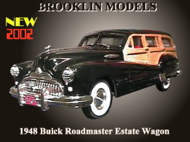 1948_Buick_Roadmaster_Estate_1.JPG (21208 bytes)