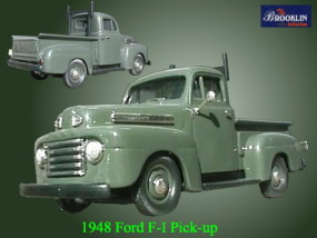 1948 Ford F-I Pick-up small.JPG (16418 bytes)