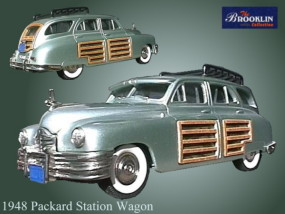 1948 Packard Station Wagon small.JPG (20625 bytes)