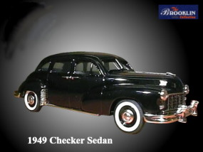 1949 Checker Sedab.JPG (15134 bytes)