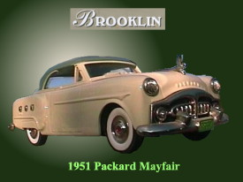 1951 Packard Mayfair.JPG (14876 bytes)