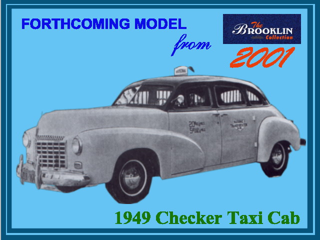 Checker Taxi.JPG (72425 bytes)