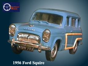 FORD SQUIRE.JPG (19324 bytes)