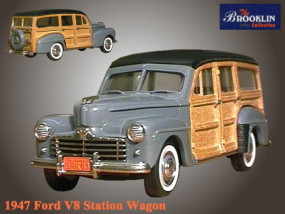 FORD V8 STATION WAGON small.JPG (20697 bytes)