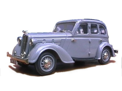 Morris 14 Grey Side3.JPG (21322 bytes)