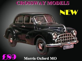 Morris Oxford MO Black.JPG (21871 bytes)