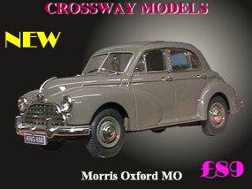 Morris Oxford MO Platinum Grey.JPG (19017 bytes)