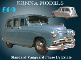 Standard Vanguard Estate Blue.JPG (19124 bytes)