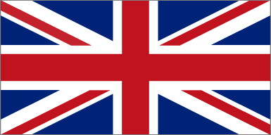 Union Flag.JPG (23016 bytes)