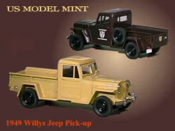 Willys Jeep Pick Up.JPG (13953 bytes)