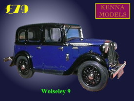 Wolseley 9 Blue.JPG (16746 bytes)