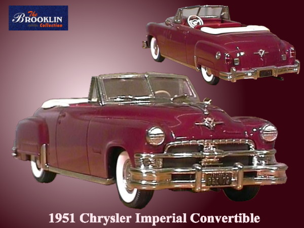 1951 CHRYSLER IMPERIAL CONVERTIBLE.JPG (64537 bytes)