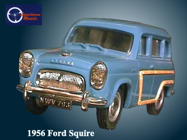 FORD SQUIRE.JPG (60240 bytes)