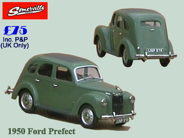Ford Prefect green.JPG (47537 bytes)